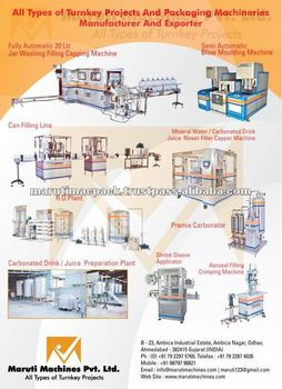 Automatic Mineral Drinking Water Plant Buy Mineral Water