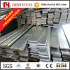 aluminum profile 10mm flat bar 3003 H14 aluminum flat bar
