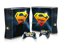 Hot Selling Game Decal For Xbox One Console Skin Sticker For Xbox ...