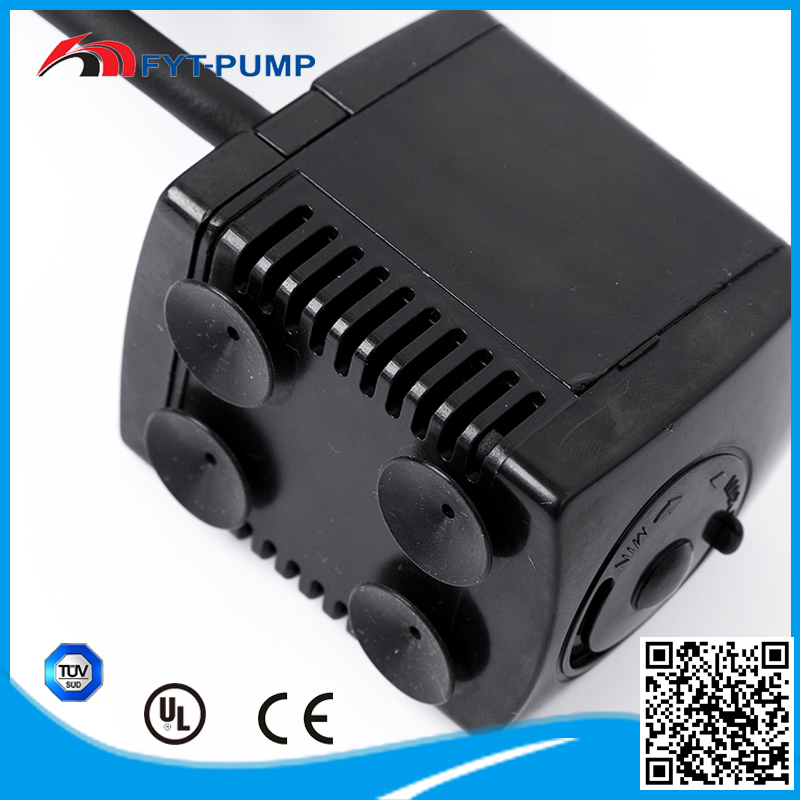 Gs Ce Pressure Centrifugal Water Motor Price Small Water