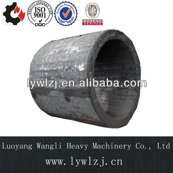 Bushing Shaft Sleeve