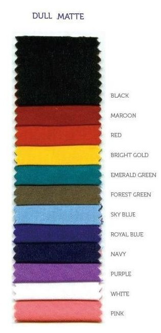 plain weave color swatch.jpg