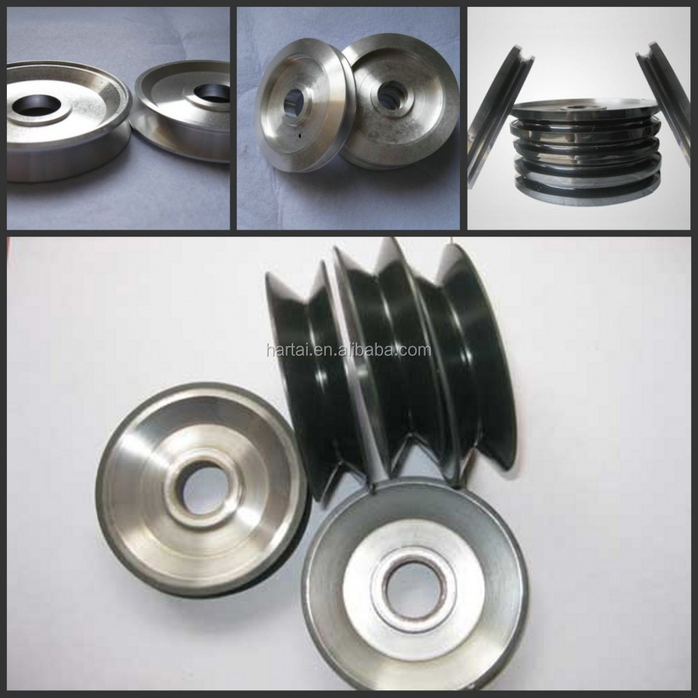Stainless Steel Cable Guide Pulley,Wire Pulley,Ideler Pulley Used ...