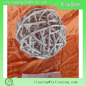 Large Rattan Ball Large Rattan Ball Suppliers And Manufacturers At