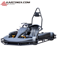 2016 new design best racing go kart racing go kart 2 stroke mini+go+kart+per+bambini