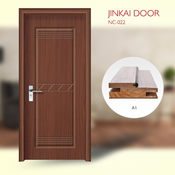 PVC comfort room door design & PVC comfort room door design View comfort room door design ...
