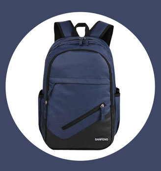 Cheap Backpack Production Manufacturer, Best Urban Backpack Private Label Wholesale
