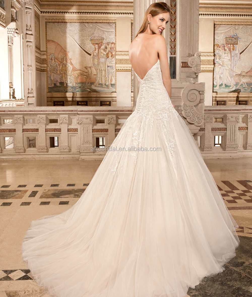 Sd907 Shanghai Wedding Dress Price Cinderella Wedding Dress