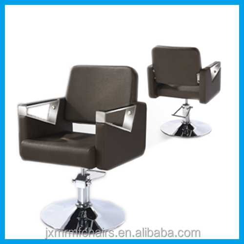 hair accessories /hydraulic salon chair HY10