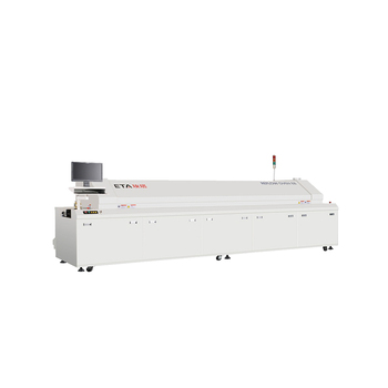 Low Cost S42 Infrared Heller SMT Reflow Soldering Oven,PCB SMD Hot Air Industrial Drying Oven