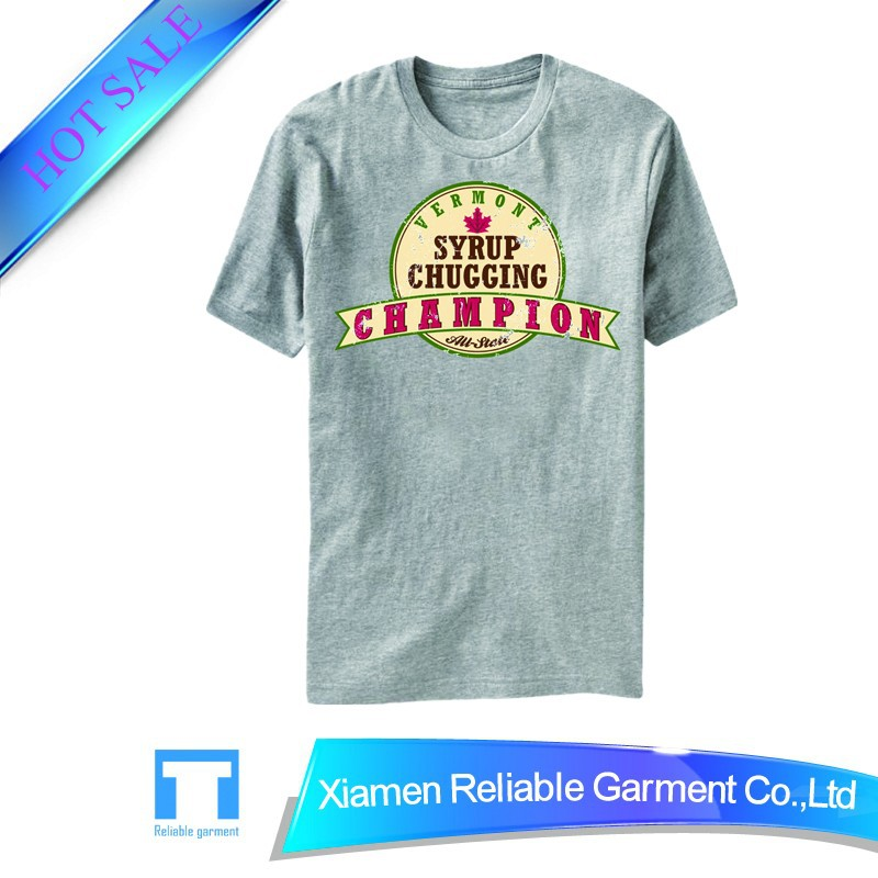 Summer men shirt 2016 clothings t shirt printer used from china supplier