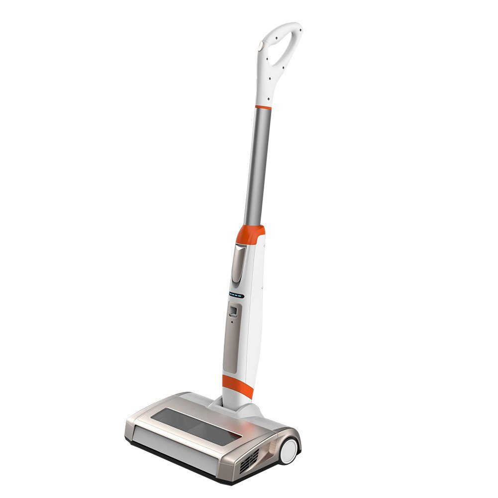 Cheap Cordless Floor Cleaner Find Cordless Floor Cleaner