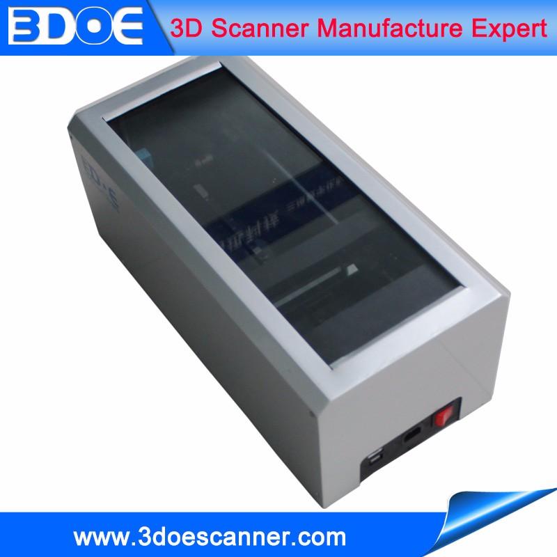 3doe Hot Selling Shoe Sole Mold Design 3d Laser Plantar