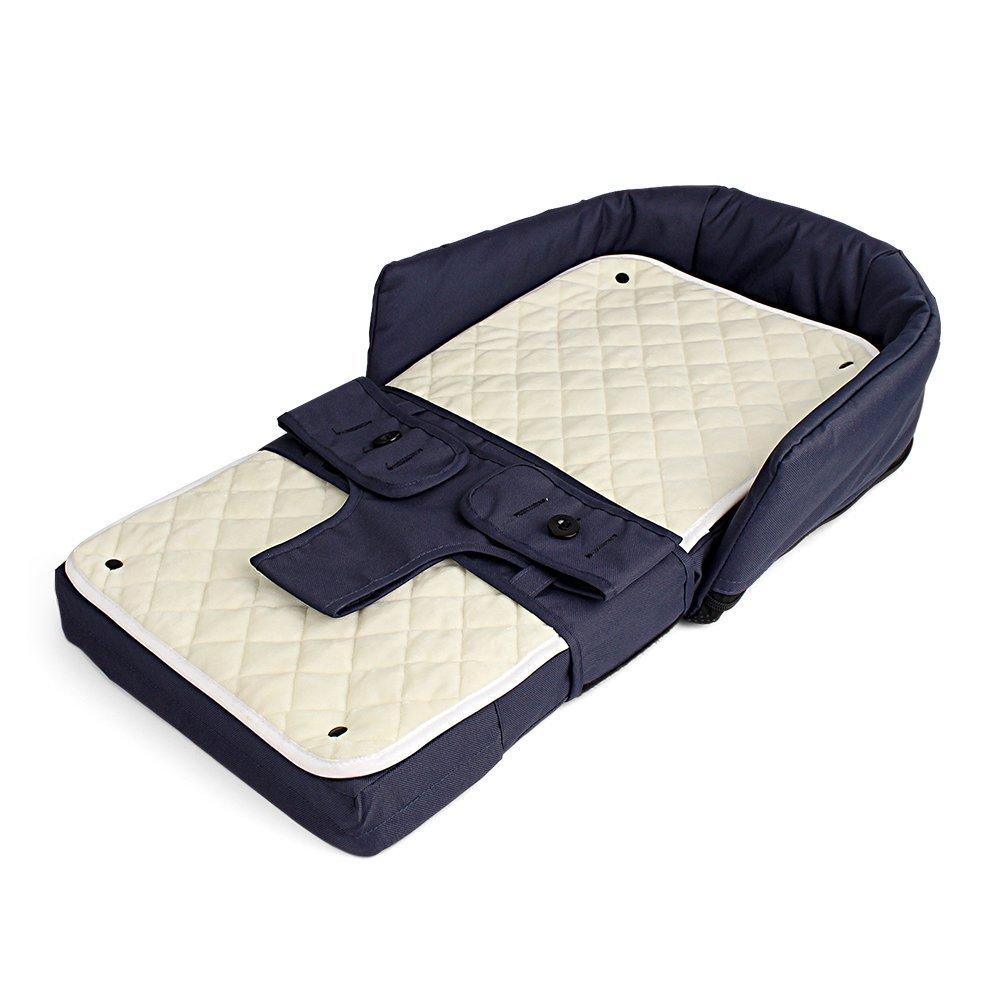 5d69ee1e4a5d Cheap Baby Travel Sleeper
