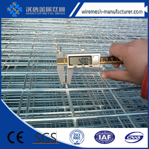 Wire mesh gauging wire center buy cheap china welded wire 6 gauge products find china welded wire rh m alibaba com wire mesh gauge conversion wire mesh gauge conversion greentooth Image collections