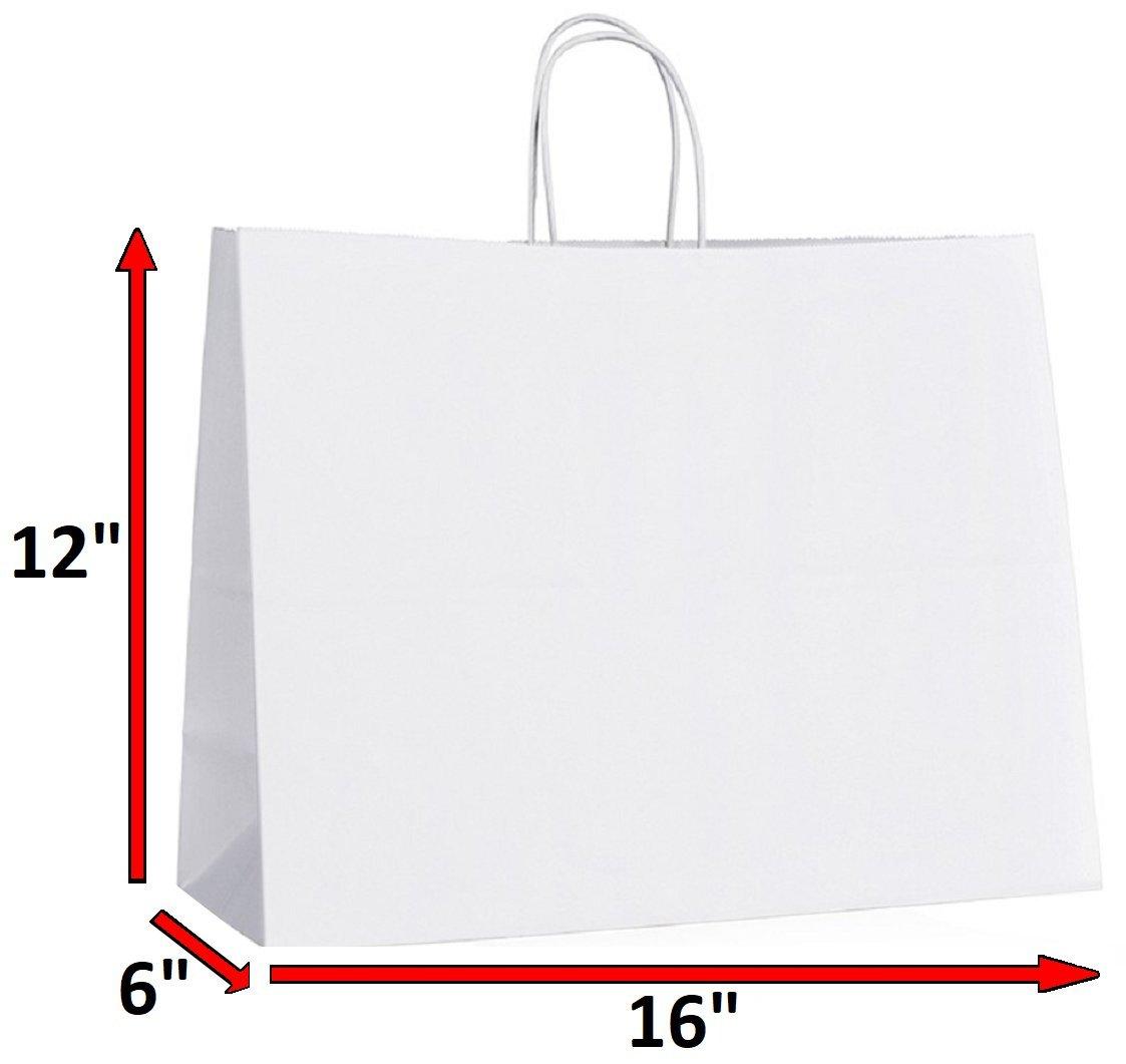 Retail Bags Canada Deals