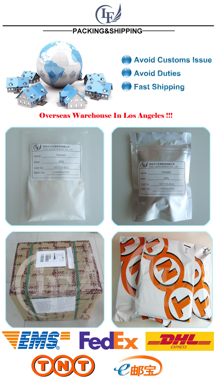 Fast Delivery Us Warehouse F-phenibut - Buy F-phenibut Product on  Alibaba com