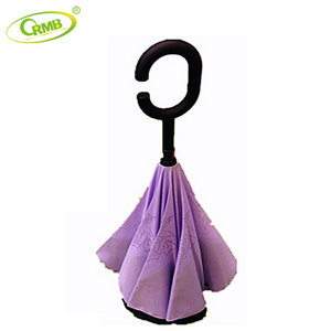 innovative product homeware shopping reverse umbrella