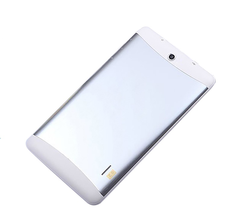 "Cheap 7"" 3G Phablet Dual Sim Card <strong>Tablet</strong>"