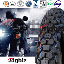 Super low price cross country motorcycle tire 3.00-18