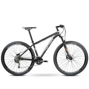 f8a763e99 Newest 22 Speed Aluminum MTB 29er Mountain Bicycle Bike from ShenZhen  Bicycle Factory