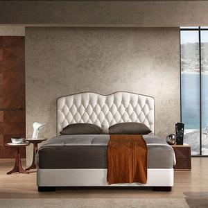mdf wood bed designs mdf wood bed designs suppliers and rh alibaba com