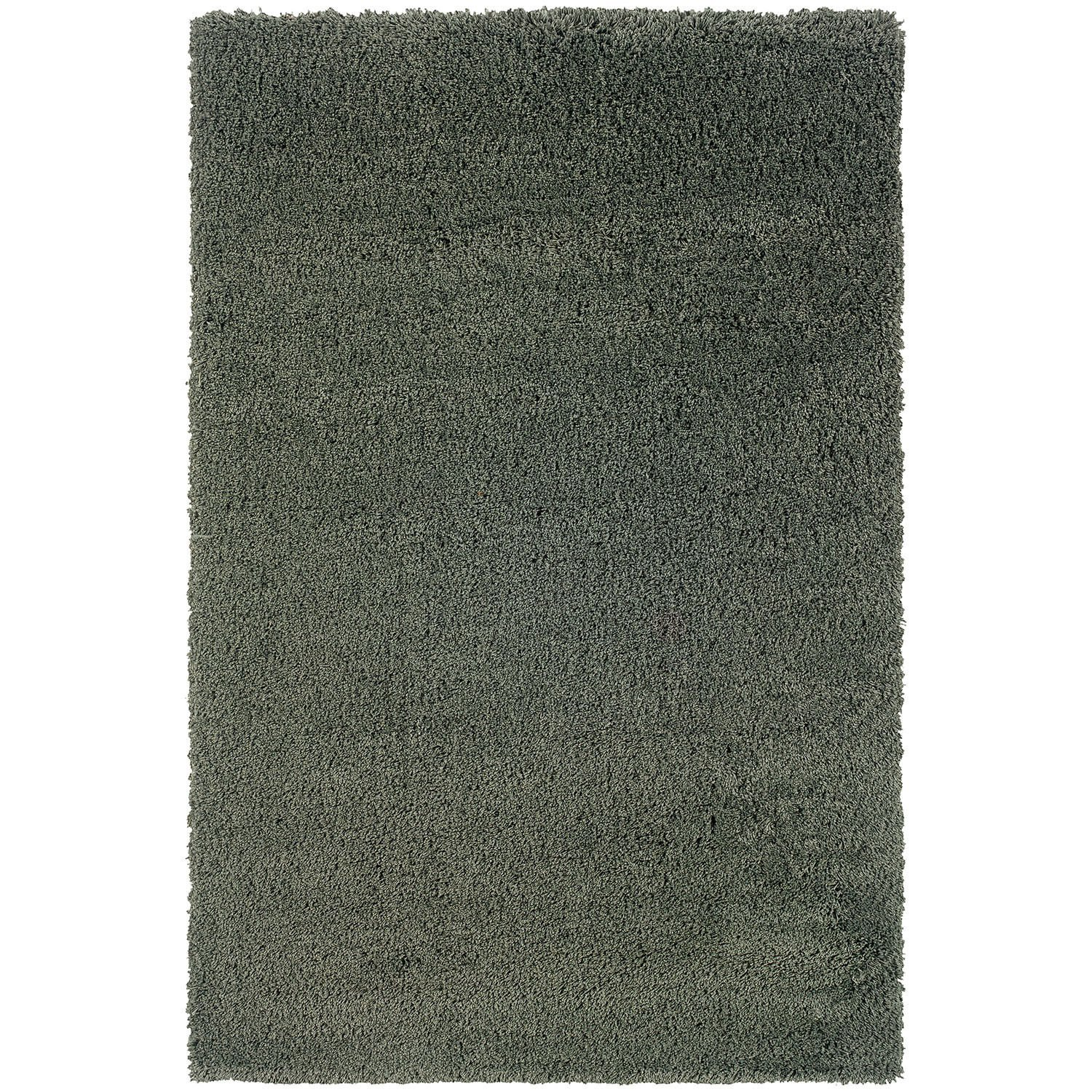 Area Rugs Solid Colors Find