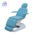 spa and facial equipment massage waxing spa table/beautiful sofa bed 8827