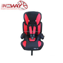 Best quality hotsell recaro babies car seat with ece r44/04 approved/ece r44 approved