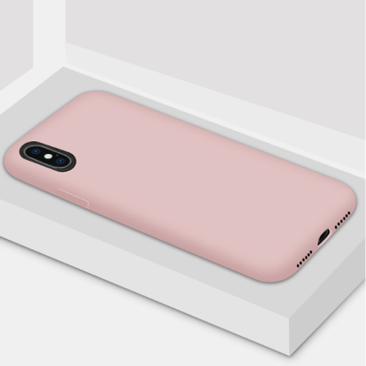 new styles 31b1f 2edeb JOYROOM For Apple Iphone 9 High Quality Popular Gel Silicone Case for  Wholesale, View High Quality For Apple Iphone 9 Silicone Case, JOYROOM  Product ...