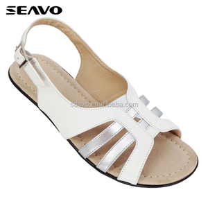 64e2646ee54b Kids High Heel Sandals In White