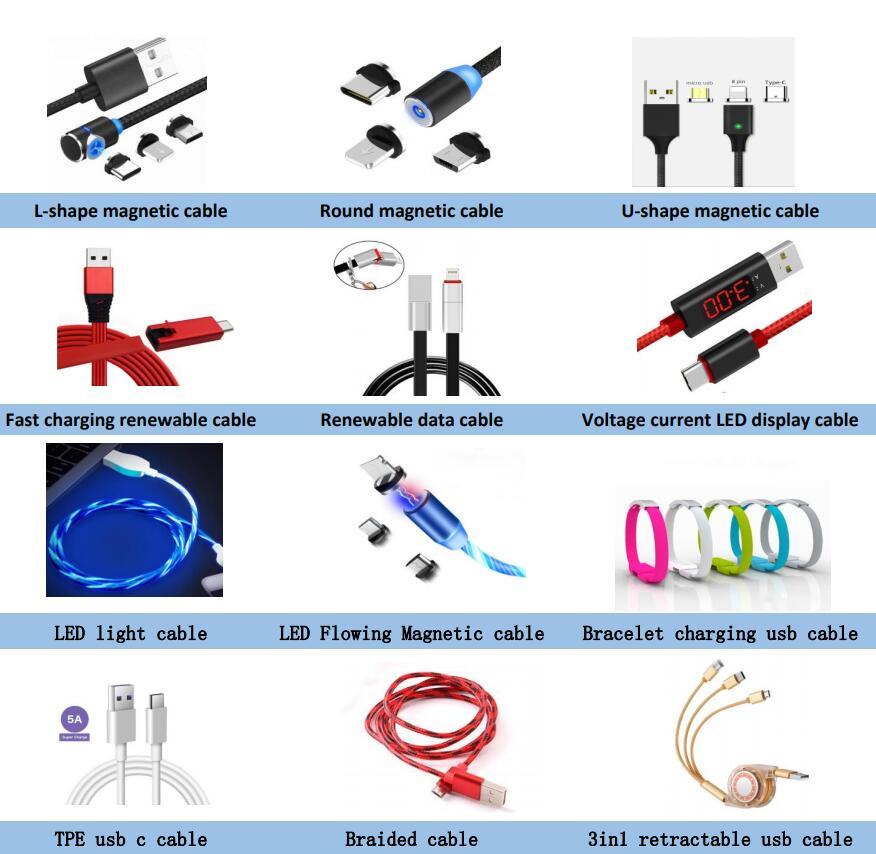 กล่องบรรจุ flash light flex cable