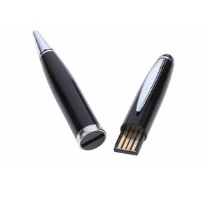 New Mini Pocket 4GB 8GB 16GB Recording Pen Digital Voice Recorder micro hidden voice recorder