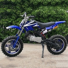 Cuadrimoto <span class=keywords><strong>49cc</strong></span> scooter 50cc 50 cc moto dirt bike