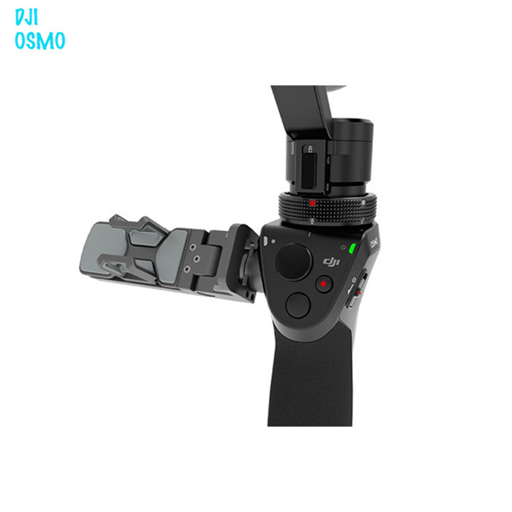 wholesale Dji version Drone Osmo RAW Combo + Extra SSD