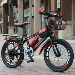 2019 most popular children bicycle/China wholesale child bicycle sports boys bike 12 16 20inch/kids bicycle with good quality