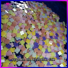 Synthetic Cubic Zirconia Opaque Pink Gemstone Names