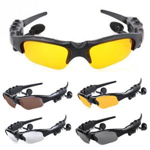 184061890fc1 Bluetooth Sunglasses, Bluetooth Sunglasses Suppliers and Manufacturers at  Alibaba.com
