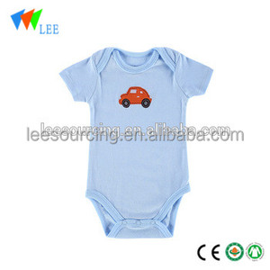 6c93e66ad5a2 China Baby Clothes With Embroidery