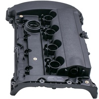Engine Valve Cover & Gasket 11127646552 11127561714 11127572854 11127585907 11127572851 11127646555