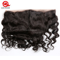 Wholesale Black Products New Arrive 7A Remy Cheap Brazilian Hair Extension