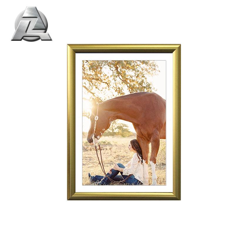 Catálogo de fabricantes de 10x13 Marco De Fotos de alta calidad y ...