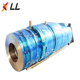 201 304 stainless steel cold rolled steel coil
