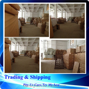 mail forwarding service Guangzhou shenzhen shipping agency to United States