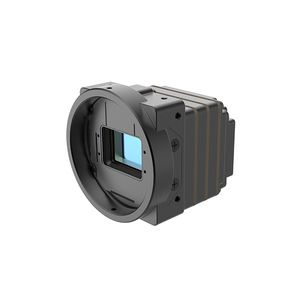 Thermal Camera Module, Thermal Camera Module Suppliers and