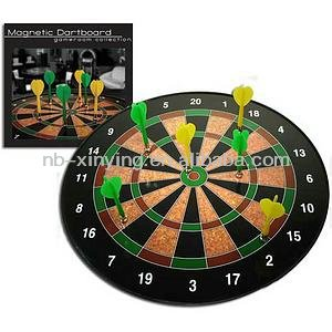Cheap Magnetic Dart Game For Kids Buy Magnetic Dart Game Wall