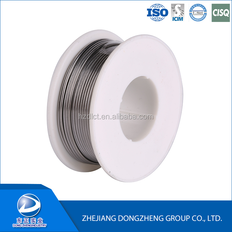 Solder Wire Material Wholesale, Wire Material Suppliers - Alibaba