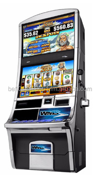 Wms Bb2 Machines Perfect Condition Buy Slot Machine