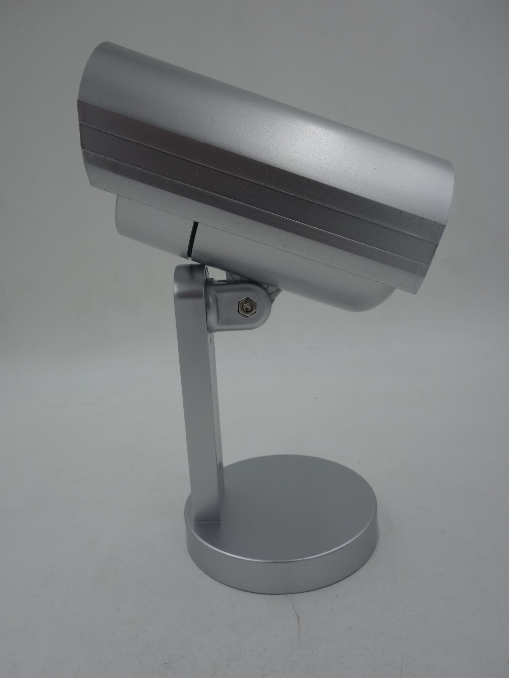 Camera Appearance LED Wireless Motion Sensor Light