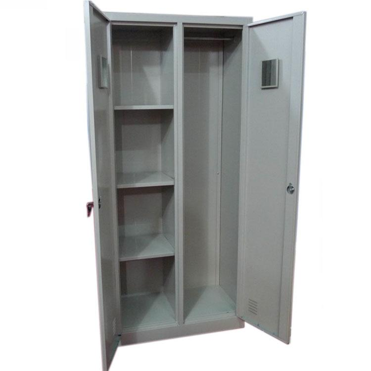 Used Metal Wardrobe, Used Metal Wardrobe Suppliers and Manufacturers at  Alibaba.com